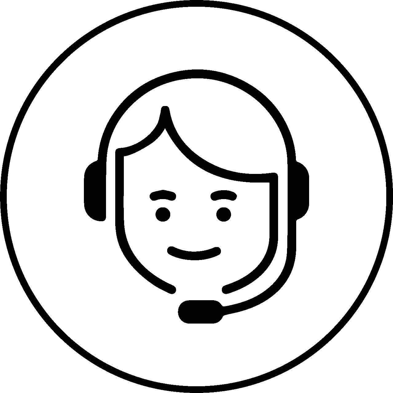 Digital juristbyrå med säte i Stockolm